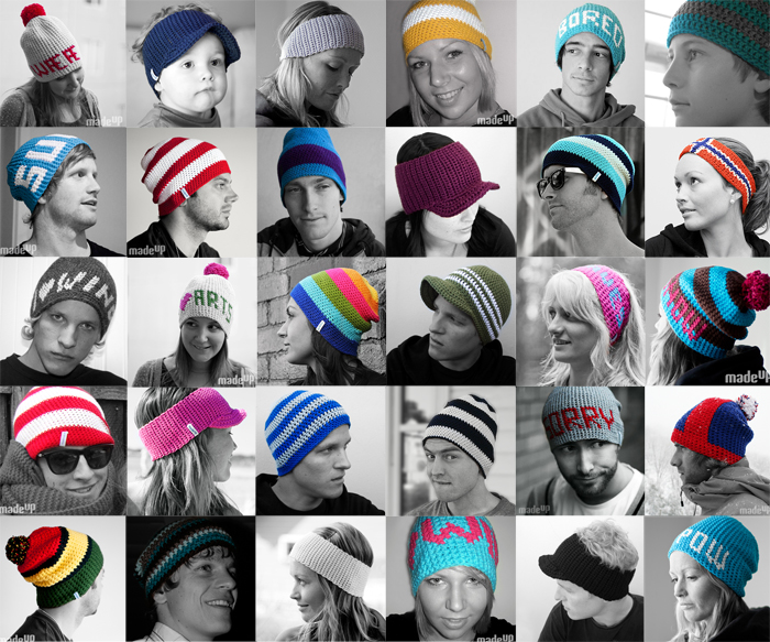 madeup-blog-headwear