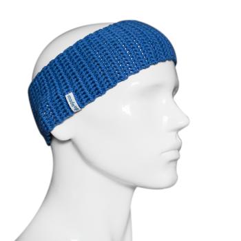 headband-blue