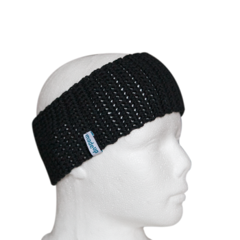 headband-kids-black