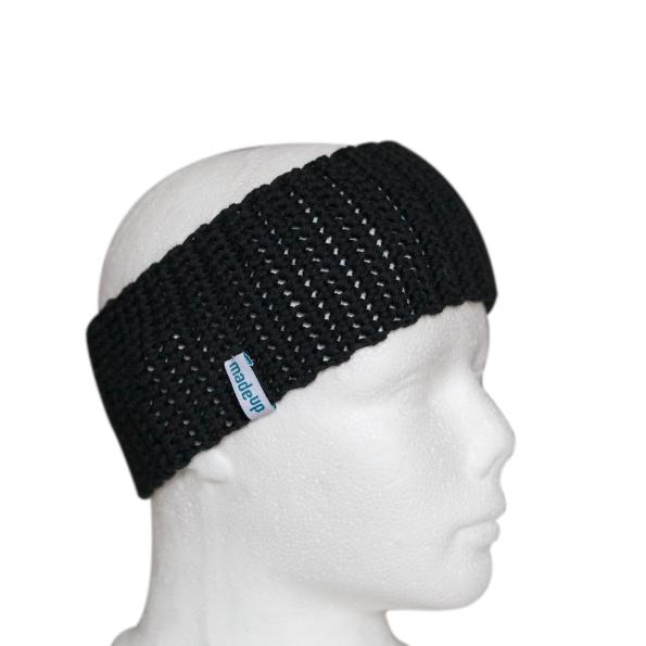 Headband (kids/50)
