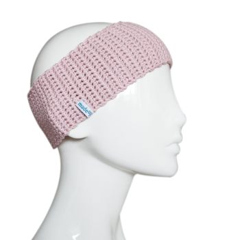 headband-powder-pink