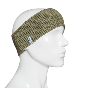 headband-moss-green