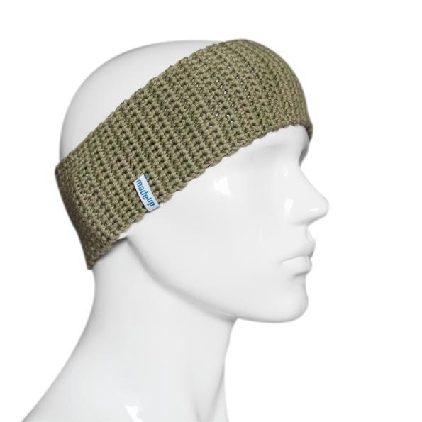 Headband (M/L)