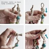 hemp_bracelet_how_to_close_and_open