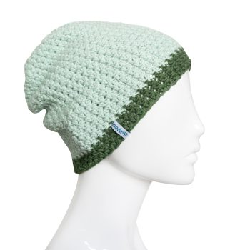 beanie-lightmint-green