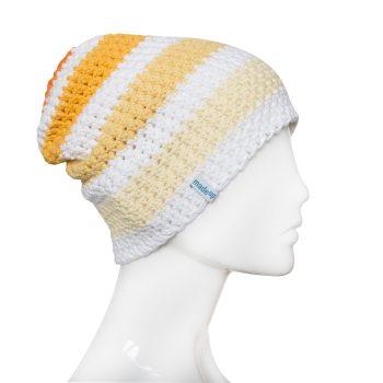 beanie-stripes-yellow-white