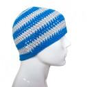 beanie-stripy-blue-grey