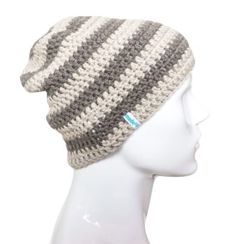 beanie-stripy-brown