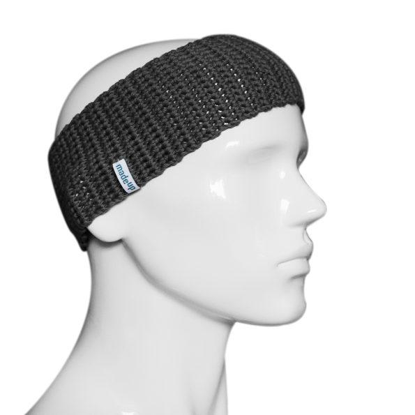 Headband (XS)