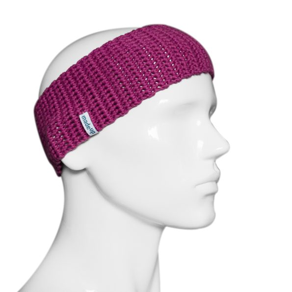 Headband (S)
