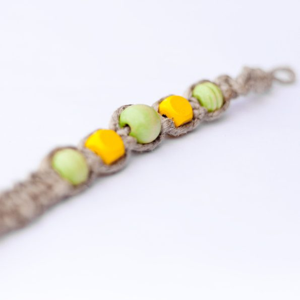 hemp-bracelet-18-2