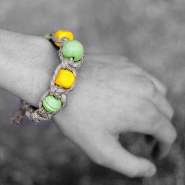 hemp-bracelet-18-3